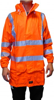 Work and Safety Good quality clothes HiVs Jacket Pant