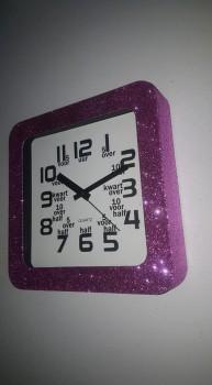 leerzame klokken