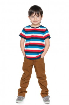 Mixed Italian Clothes for Children