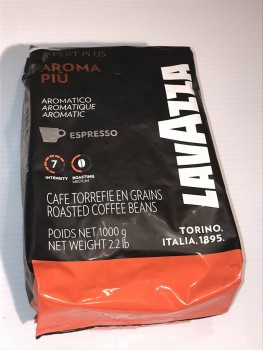 Wholesale Lavazza Qualita Oro Coffee at affordable price