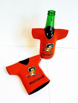 Hup Holland Hup bottle coolers
