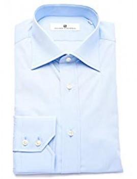 Men's shirts Italian mix