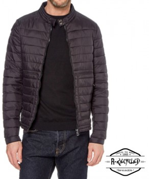 R-RECYCLED LIGHT JACKETS FOR MEN