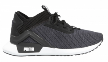 Puma footwear Price reduction !!!