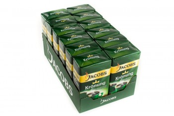New stock JACOBS 200g Cronat Gold Instant Coffee.