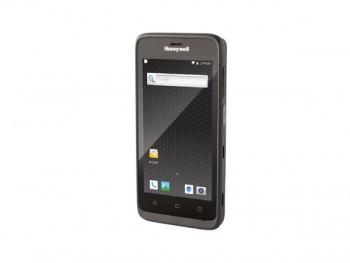 1500x Honeywell ScanPal EDA51 16GB Used A Grade
