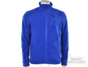 Falcon Fleece jacket