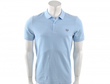 Fred Perry Polo's