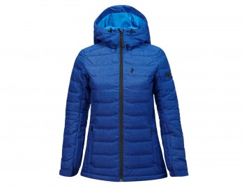 Peak Performance Winter jackets