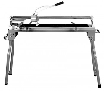 Tile Cutter with underframe