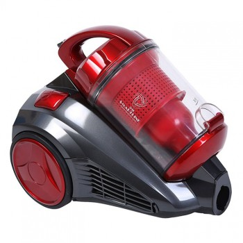 Smart Line SL-VC0612; Vacuum Cleaner with multi-cyclone system 700W