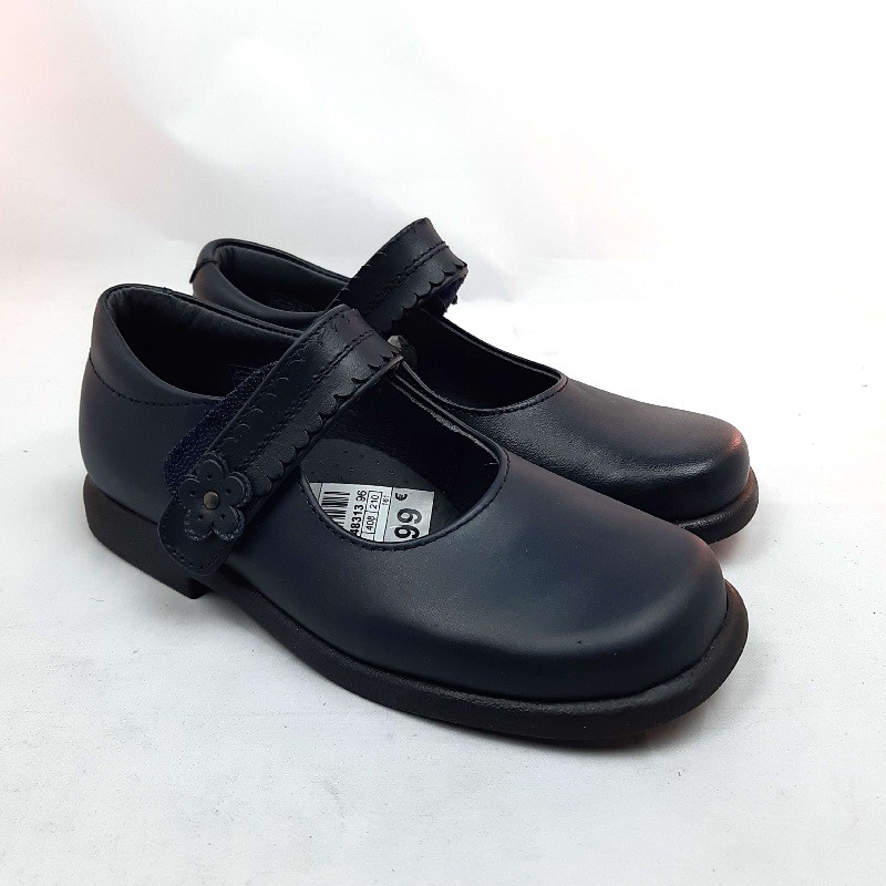 Formal Shoes for Kids stocklots for