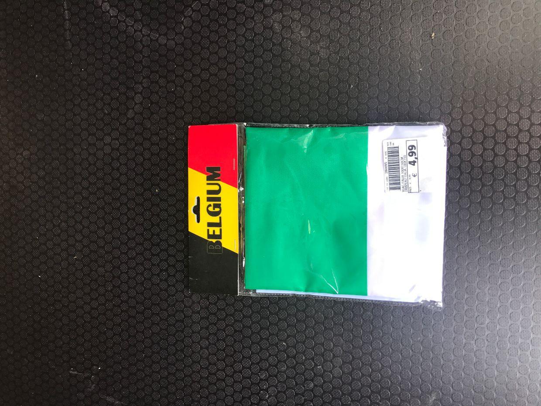 Antiques 5/'x3/' Flag