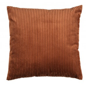 Cushion VILLMORELL 45 x 45