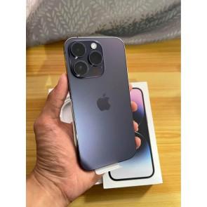 Microsoft Lumia 535 Smartphone (5 Zoll (12,7 cm) Touch-Display, 8 GB + 15GB, Windows 8.1-10) Dual + Single Sim