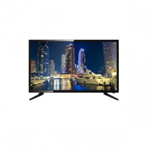 VOV LED TV 82 cm VLED-32-82T2