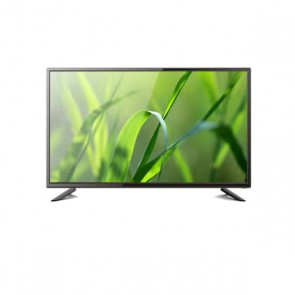 Televisor LED FULL HD de 102 cm / 40