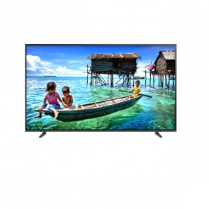 126 cm SMART LED TV VOV VLED-50-82FHDSM