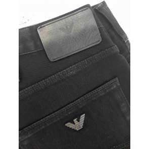 ARMANI JEANS MEN JEANS MIX - 26,90 €/PC