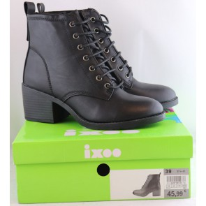 Branded Boots and Shoes for Women