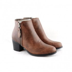 Branded Boots for Women