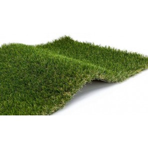 Grass Carpet and Artifical grass