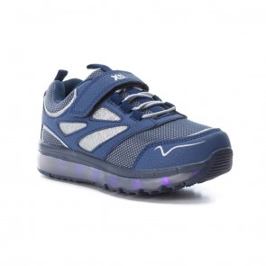 Branded Sneakers / Shoes for Kids
