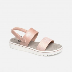 Assorted Sandals for Kids