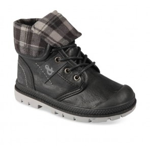 Pallet Deal – Lovely Boots/Shoes for Kids (Leather Mix)