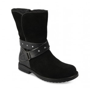 Pallet Deal – Boots and Shoes for boys and girls (Leather Mix)