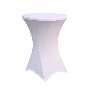 Herzberg HG-5018; Cocktail Table