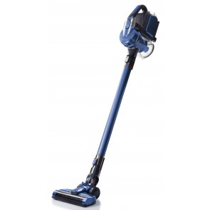 Royalty Line HCV-150.55R; Vacuum Cleaner 1500W Blue