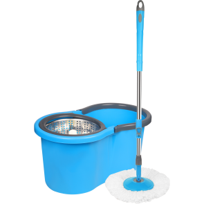 Cenocco CC-9057; Efficient Mop Cleaning 360 ° Green