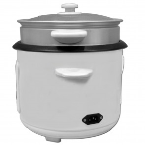 Herzberg HG-8006: 900W Multi-Function Cooker - 2.2L