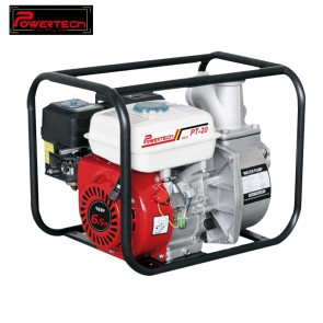 Powertech PT-20: Professional Water Pump