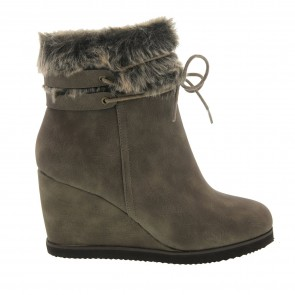 Brand Boots for Women
