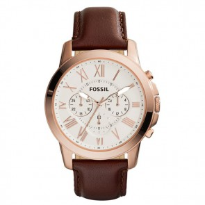 Guess Collection montres Made in Swiss. 80% off RRP