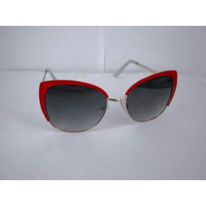 BRAND NAME SUNGLASSES MADE IN ITALY
