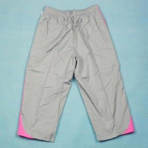 CAPRI TRACK PANTS FOR LADIES
