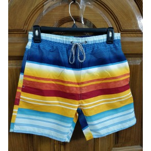 Men's swimming short wholesale/stocklot
