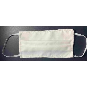 WASHABLE surgical mask - UNI EN 14683: 2019