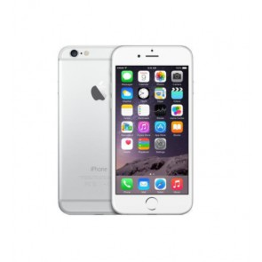 Iphone 6 32 GB A-B-Grade Mix