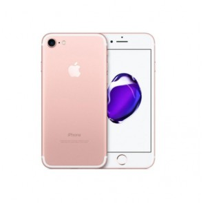 Iphone 7 256 GB A-B Grade Mix
