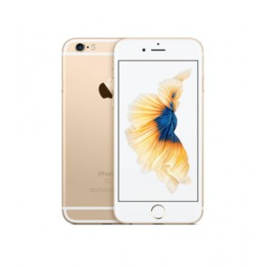 Iphone 6+ 128 GB A-B-Grade Mix