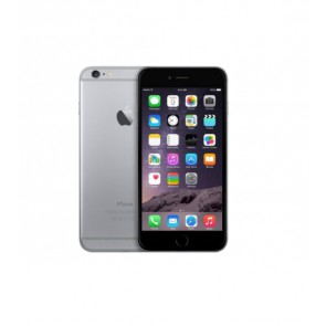 Iphone 6S 16 GB A-B-Grade Mix