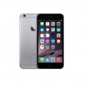 Iphone 6 16 GB A-B-Grade Mix