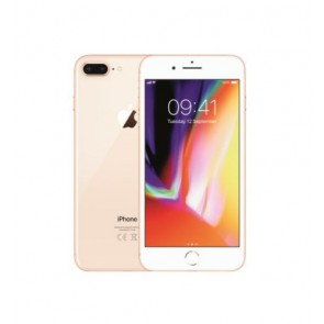Iphone 8+ 64 GB A-B-Grade Mix