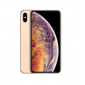 Iphone XS Max 512 GB A-B-Grade Mix