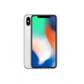 10 X Iphone X 256 GB A-B-Grade Mix