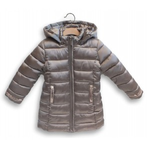 Italian winter clothes for boys and girls